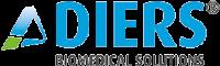 diers-logo